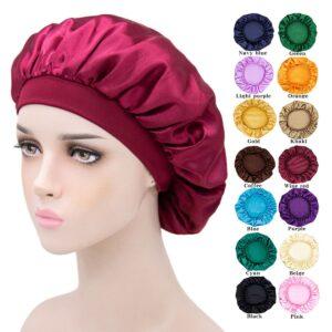 silky-bonnet-1