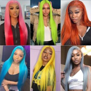 colored-lace-wig